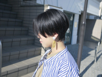 RECOMMENDED STYLE_20180717_1