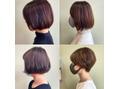 ライフヘアデザイン(Life hair design)[児玉のブログ]今年の夏スタイル☆