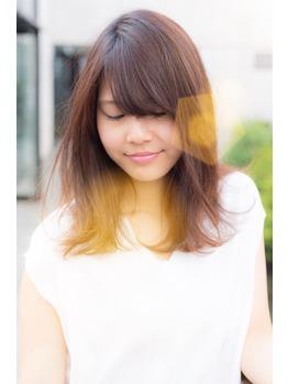 ★髪質改善通信201・ねじれ系(捻転毛)にオススメstyle_20160225_3