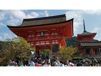 京都の旅_20161026_3