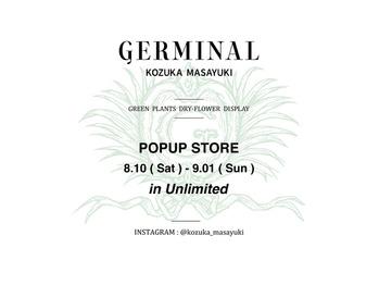 GERMINAL_20190822_1