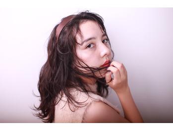 カチューシャアレンジ_20191204_1