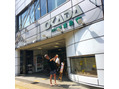 静岡 OKADA文具店