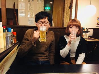 お好み焼き_20171106_2