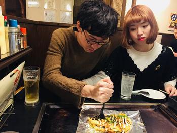 お好み焼き_20171106_3