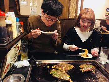 お好み焼き_20171106_4
