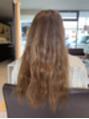 流行りヘアスタイル