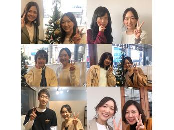 金川 12月のご予約について!_20191130_1