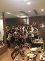 5周年パーティー!!