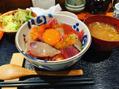 鈴木の食べログ