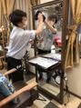 新型コロナ対策予防【上尾】