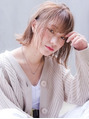 ☆イルミナカラー+カット 6500円☆