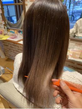 髪質改善トリートメント_20201102_1