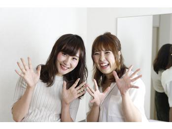 秋スタイル撮影!_20160929_2