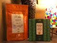 ☆今月のお茶☆