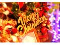 12月の定休日と年末年始のお知らせ