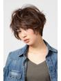 アース 常盤平店(HAIR & MAKE EARTH)オススメ