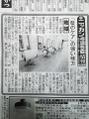 日刊スポーツ!!!