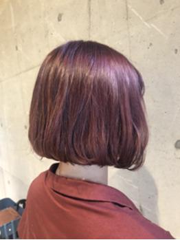 design pink color *_20191017_1