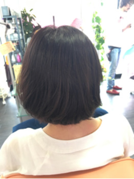 髪質改善カラーエステ_20160623_1