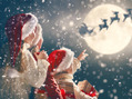 冬といえば!クリスマスといえば!寒いといえば…!!