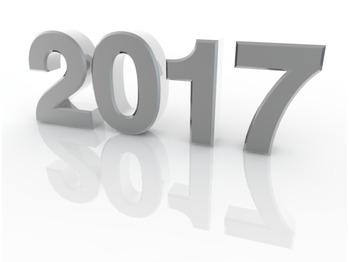 本年も宜しくお願いいたします!_20170104_1
