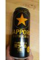 ☆2017年黒ビール☆