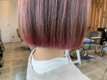 裾カラー☆_20210502_1