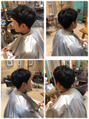 before.after Part2