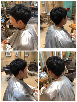 before.after Part2_20210721_1