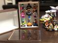 LEGOをオブジェに変える!