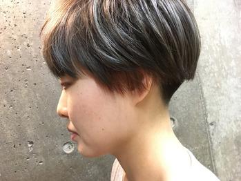 うめーばブログ第110弾_20180524_1