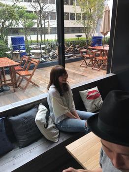 2017 S/S撮影会〜☆_20170322_3
