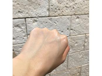 手荒れに悩む美容師の為に作られたハンドクリーム_20171016_4