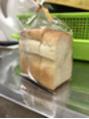 ちっちゃいパン