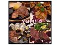 ☆肉の日☆