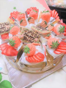 Staff*Birthday_20200224_2