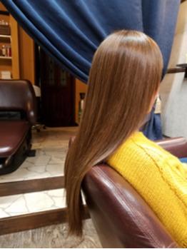 サラつやロング☆_20180202_1