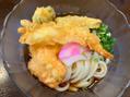 オーブ ヘアー フローラ 高知店(AUBE HAIR flora)udon