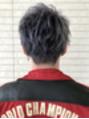 3/21日本日のご予約について!!