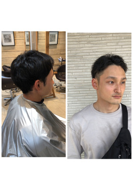 before.after Part2_20210721_3