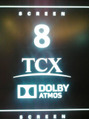 【Dolby Atoms】