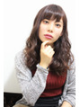 最新スタイル紹介!