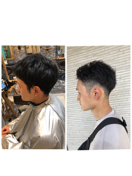 before.after Part2_20210721_4