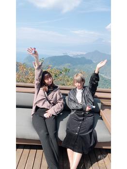 社員旅行!!!_20181011_3