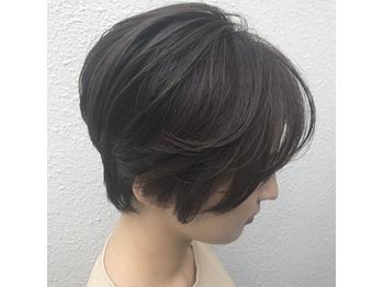 あなたのヘアスタイル、春になってますか?☆DAISUKE_20190325_1