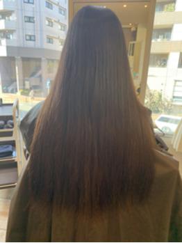 ツヤツヤ暗髪_20210120_1