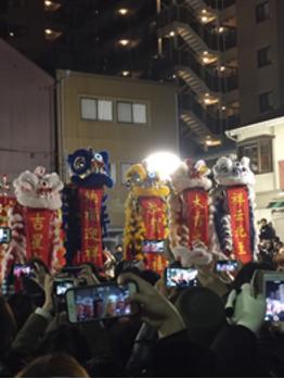 【小池】新年【関内】_20180105_1