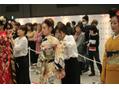 ココロヘアー ウィル 半田山店(Cocolo hair Will)styling collection 全国大会