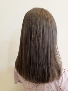 髪質改善ストレートツヤツヤグレージュ_20190811_1